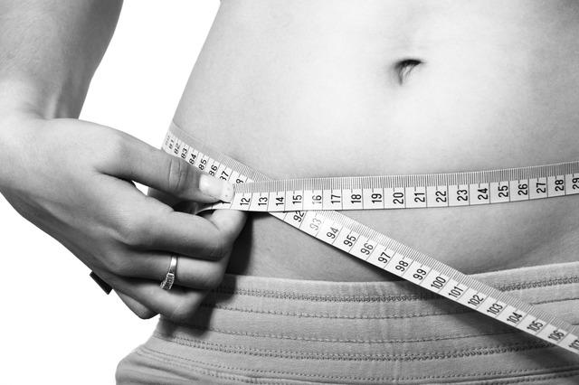 Как питаться при ожирении