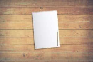 Как научиться писать статьи на продажу