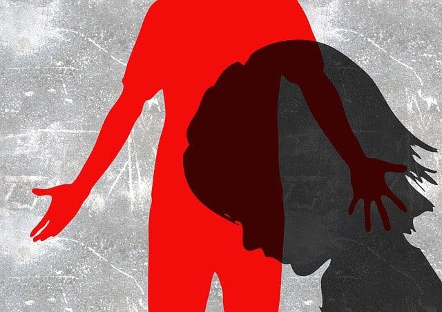 Жестокость человека. Про жестокость людей