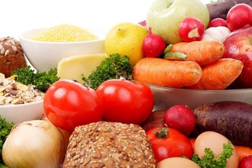 Какая диета при ожирении