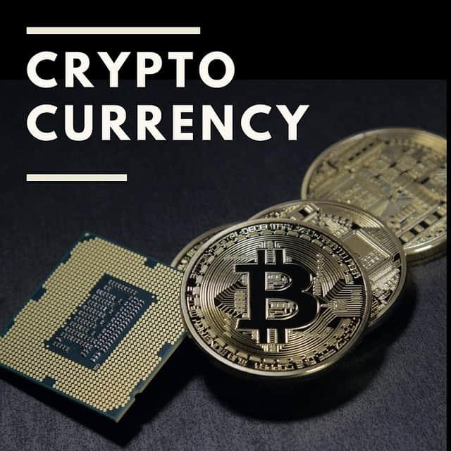 Что это блокчейн
