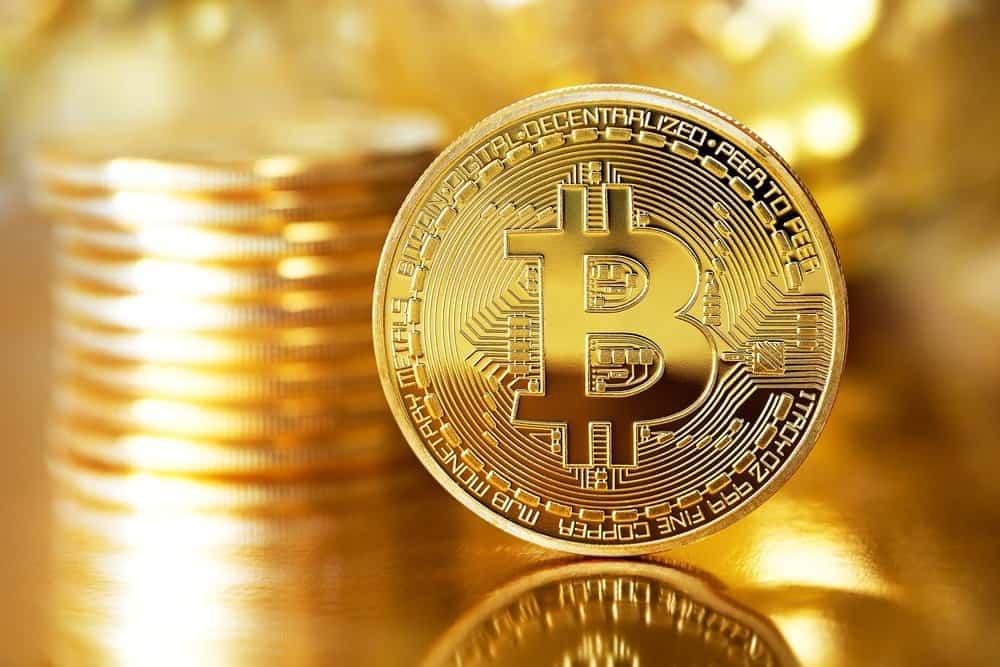 Что значит криптовалюта.
