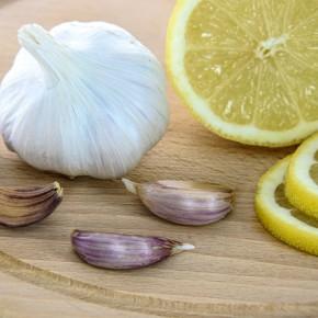 Что кушать при простуде? Грипп одолеет капуста.