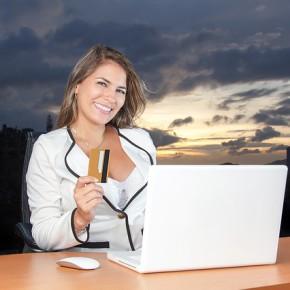С чего начать желающему зарабатывать в интернете