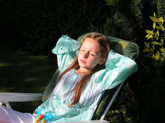 Как правильно отдыхать после работы, чтобы восстановить силы